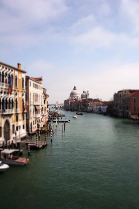 Venice Canal (1)