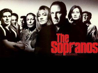 The-Sopranos-wallpapers-