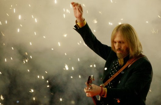 tom-petty-and-the-heartbreakers