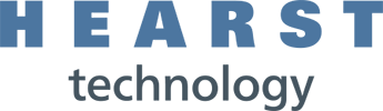 Hearst Technology logo - med