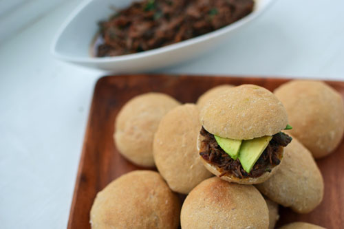 Mexican-Beef-Sliders-4-Web