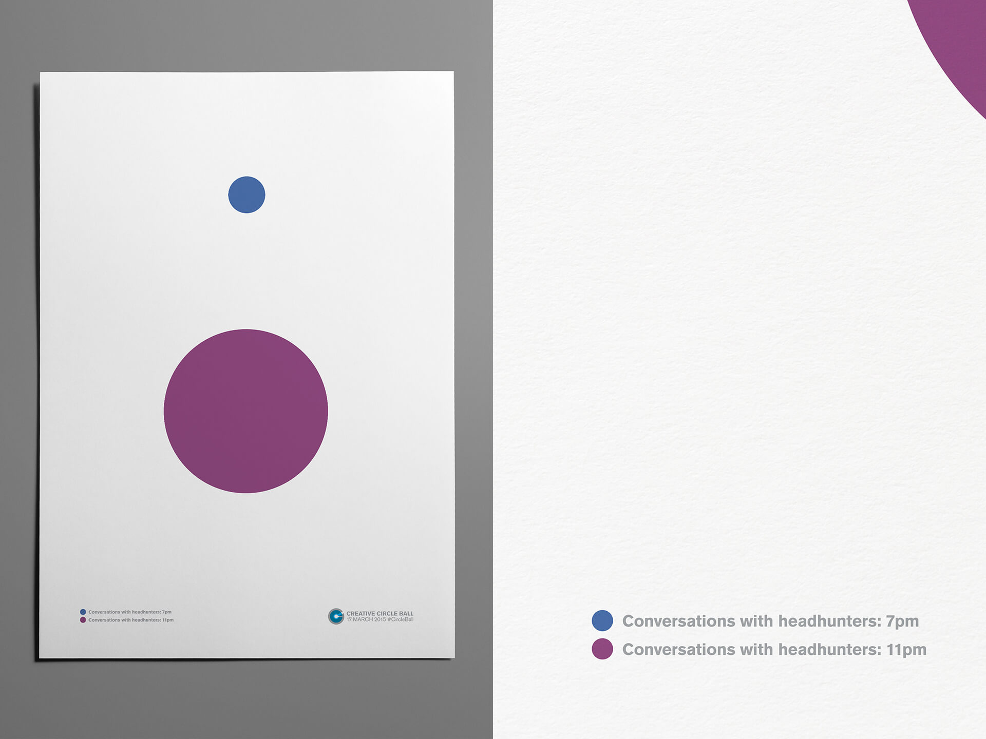 Creative Circle poster 03 1920px