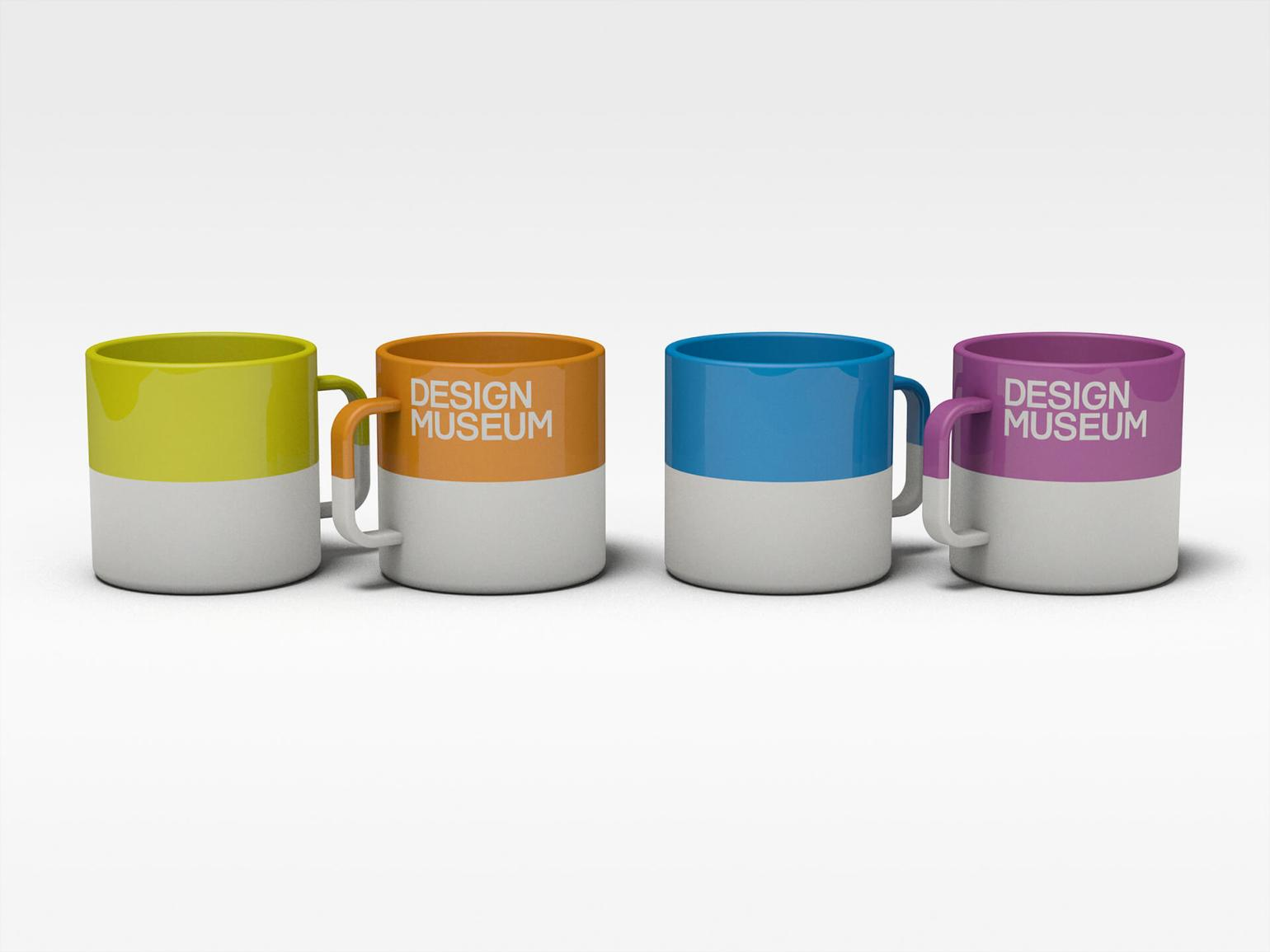Design Museum Products 1920px 04