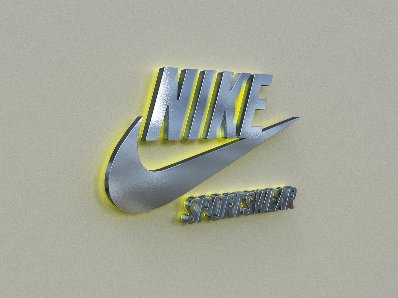 Nike Selfridges 1920px 01