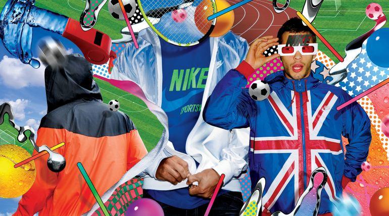 Nike Sportswear Launch 08_08_08 1920px 01