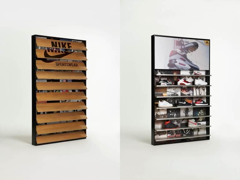 Nike Sportswear Launch 08_08_08 1920px 15