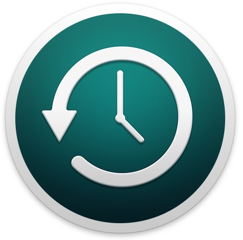 time-machine-mac-icon