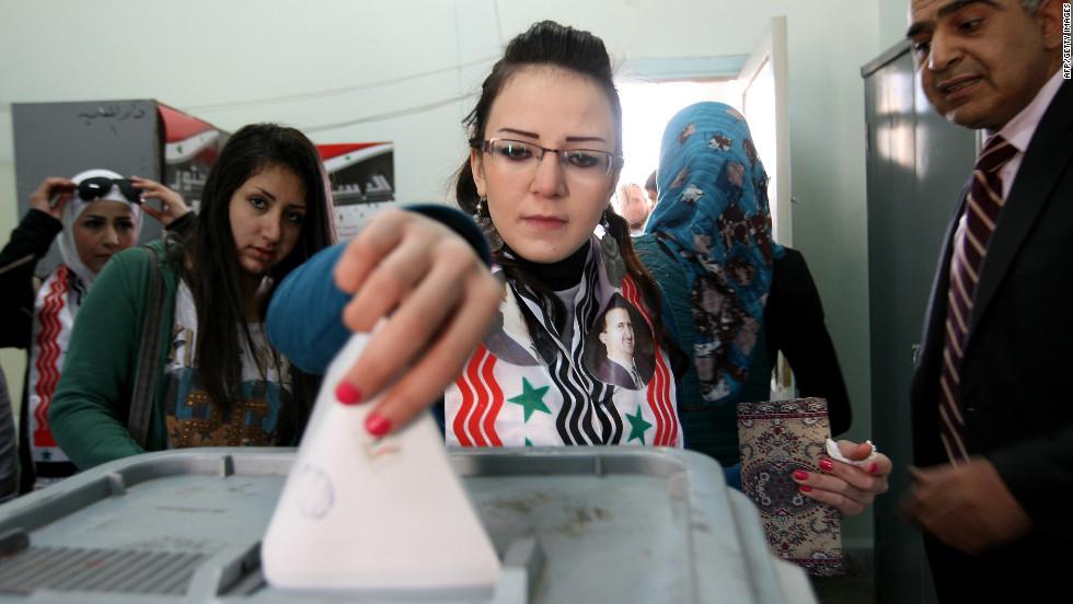 120226101932-syria-vote-horizontal-large-gallery