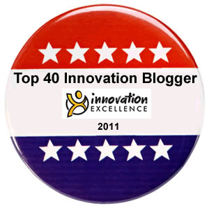 Top-40-Bloggers-Button-IX (1)