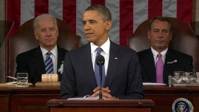 President-Barack-Obama-State-Of-The-Union-Address-PHOTOS
