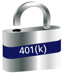 401k Lock-01