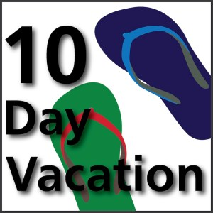 10 Day Vacation-01