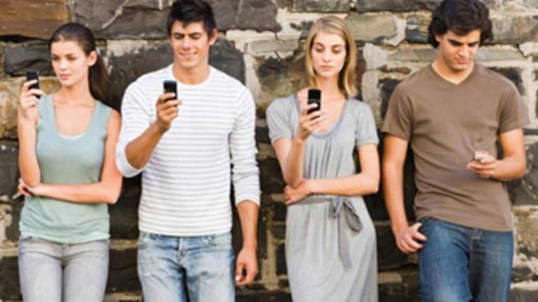 millennials-360