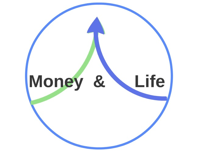 money&life integration