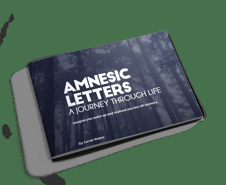 anesiac_cover