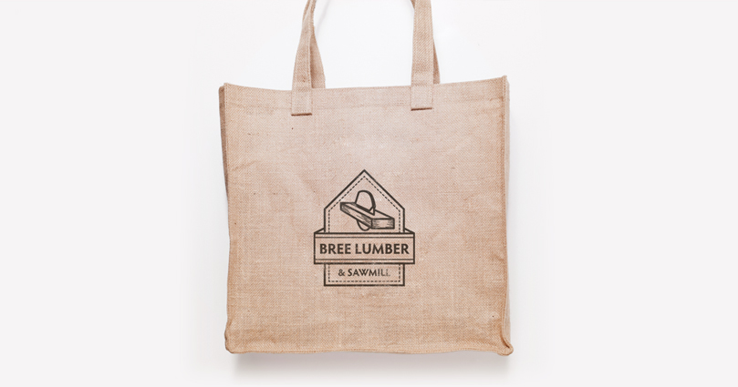 brolumberbag