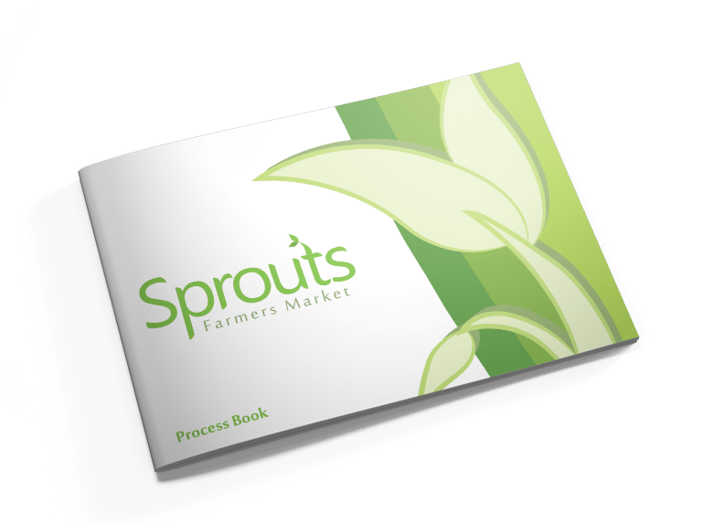 sprouts_cover