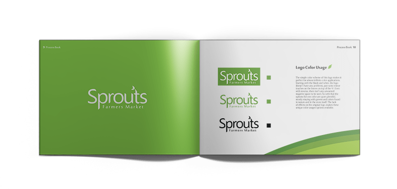 sprouts_spread1