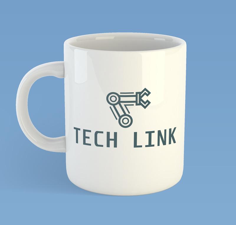 techlink_thumbnail