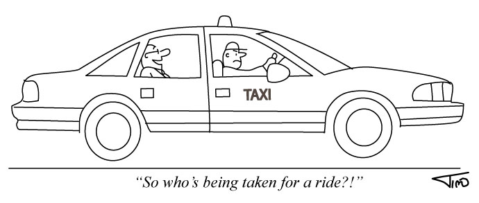 cab-driver1