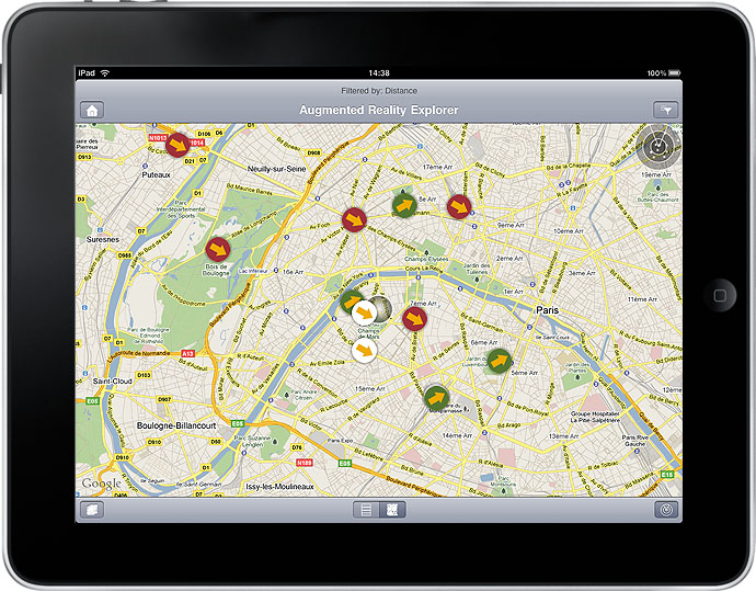 augmented-reality-iPad-demo06