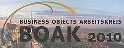 Logo-BOAK-2010-mit-Hintergrund_300x116_f9c2343e50
