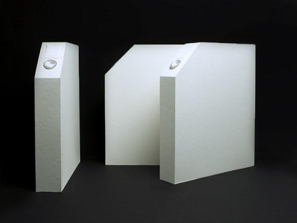 Matière Et Odeur Packaging