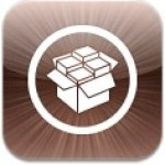 Apple: Top 10 Jailbreak Cydia Apps/Tweaks