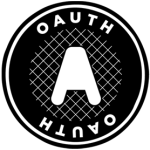 OAuth: A security threat or a convenience?