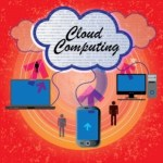 How Would Your Company Use a Cloud Storage Solution?