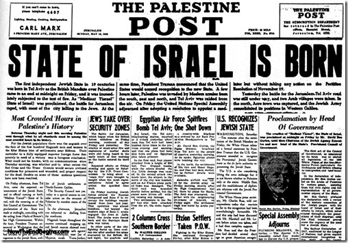 State-of-Israel-Born-byline_thumb1