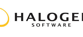 halogen-software-logo
