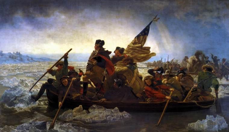 Emanuel_Leutze_-_Washington_Crossing_the_Delaware_-_WGA12909