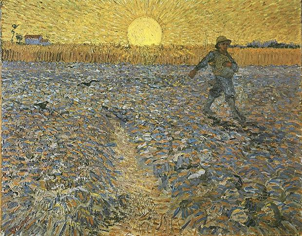 the-sower-vincent-van-gogh