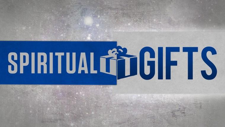spiritual_gifts_title_widescreen_16X9