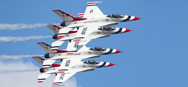 usaf_thunderbirds