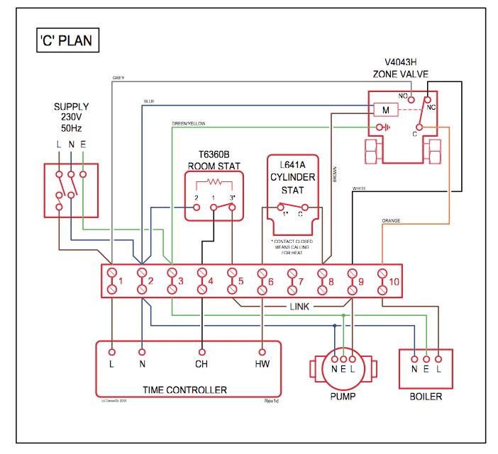 cplan?resize\\\=1040585 honeywell boiler aquastat wiring diagram triple l wiring diagrams Basic Boiler Wiring at bayanpartner.co