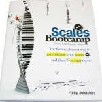 How to make piano scales fun!