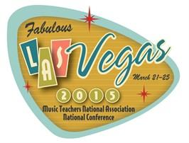MTNA Annual Conference @ Rio Hotel | Las Vegas | Nevada | United States