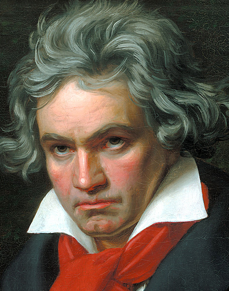 Music and math: The genius of Beethoven | TED-Ed