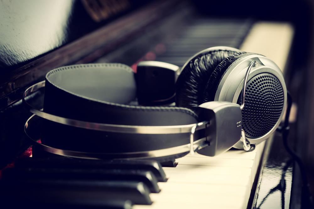 Teaching Rhythm in Pop Music