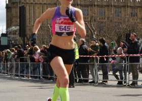 London Marathon 2016-26