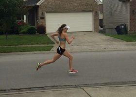 Tina Speed