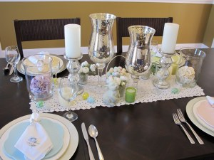 01Easter_Tablescape_1024x768