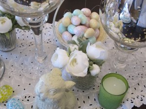 04Easter_Tablescape_1024x768