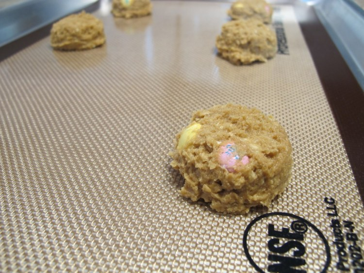 02Peanut_Butter_Oatmeal_M&M_Cookies_1024x768