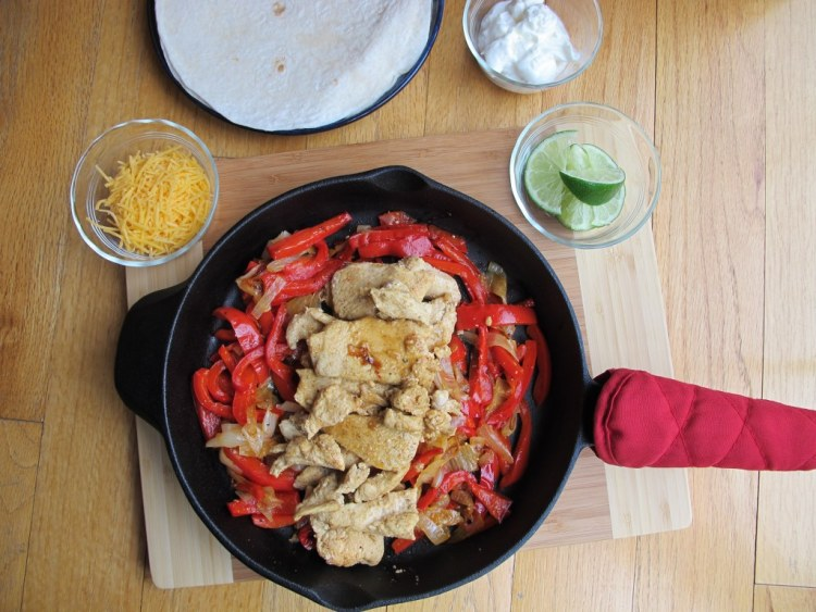 03Chicken_Fajitas_1024x768