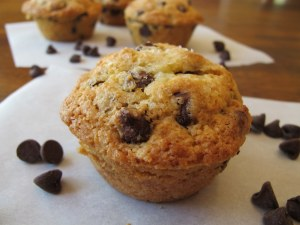 03High_Domed_Chocolate_Chip_Muffins_1024x768