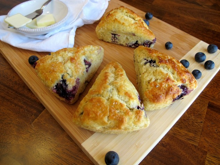 05Blueberry Scones - Copy_1024x768