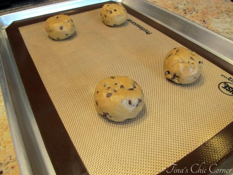 05Perfect Chocolate Chip Cookie